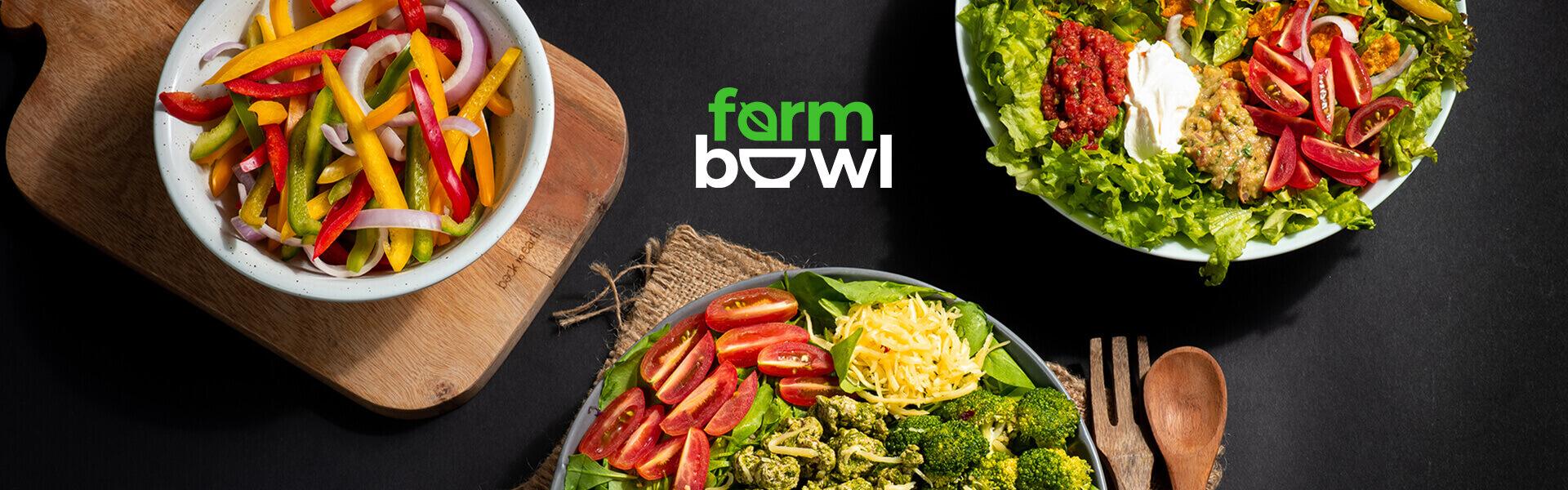 FARM BOWL